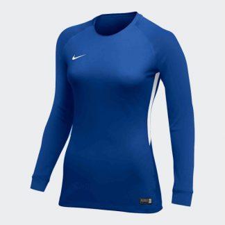 women's nfl jerseys cheap
